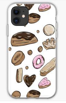 donutsphone